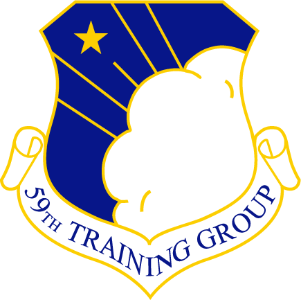 59th Training Group