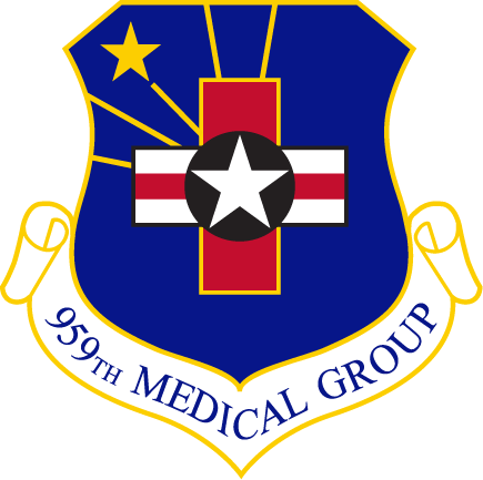 959th Medical Group