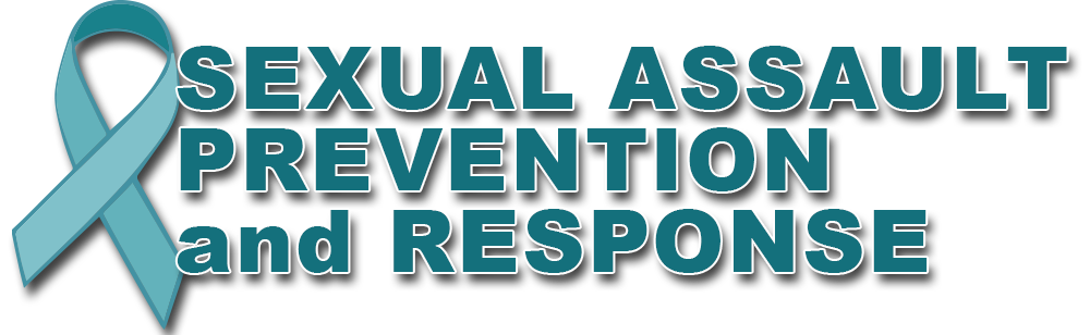 JBSA Sexual Assault Response and Prevention